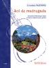 Pazmino Cristóbal : Sol de Madrugada - 14 pièces originales