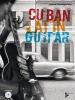May Johann Christoph : Cuban Latin Guitar