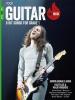 Hot Rock Guitar - Grade 1 (Book/Download Card)