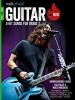 Hot Rock Guitar - Grade 2 (Book/Download Card)