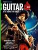 Hot Rock Guitar - Grade 3 (Book/Download Card)