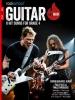 Hot Rock Guitar - Grade 4 (Book/Download Card)