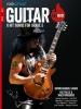 Hot Rock Guitar - Grade 5 (Book/Download Card)