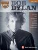 Dylan Bob : Guitar Play-Along Volume 148: Bob Dylan