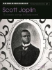 Joplin Scott : Easy Keyboard Library: Scott Joplin