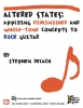 Delach Stephen : Altered States