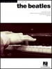 Beatles The : Jazz Piano Solos Series Volume 28: The Beatles