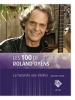 Dyens Roland : Les 100 de Roland Dyens - La harpiste aux étoiles