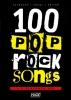 100 Pop Rock Songs