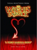 Dempsey J. / Rowe D. : Witches of Eastwick (vocal selections)