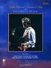 Denver John : Denver John Greatest Hits For Fingerstyle Guitar