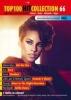 Desgranges Bruno : ACCORDS ACCOMP.CH 3D+CD+DVD