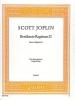 Joplin Scott : Famous Ragtimes Band 2