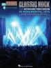 PERCUSSION Chanson : Livres de partitions de musique