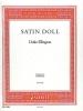Ellington Duke : Satin Doll