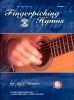 Devine Jeff : Fingerpicking Hymns
