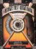 Di Meola Al : Di Meola Al Ultimate First Guitar Book