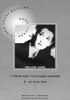 Petit Format 2 Titres : Pour Que Tu M'Aimes Encore Et Je Sais Pas