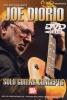 Diorio Joe : Joe Diorio Solo Guitar Concepts