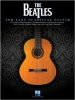 Beatles The : The Beatles: For Easy Classical Guitar
