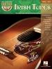 GUITAR PLAY-ALONG VOL.137 IRISH TUNES + CD