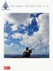Johnson Jack : JOHNSON JACK FROM HERE TO NOW TO YOU GUITAR TAB.