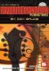 Dix Bruce : Favorite Mandolin Picking Tunes QWIKGUIDE