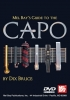 Dix Bruce : Guide to the Capo