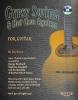 Dix Bruce : Gypsy Swing and Hot Club Rhythm for Guitar