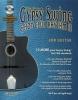 Dix Bruce : Gypsy Swing and Hot Club Rhythm II For Guitar