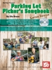 Dix Bruce : Parking Lot Picker's Songbook
