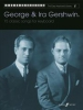 Gershwin George / Ira : Easy Keyboard Lib: George and Ira Gershwin