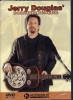 Douglas Jerry : Dvd Dobro Techniques Jerry Douglas