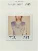 Swift Taylor : Swift Taylor 1989 P/V/G