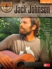 Johnson Jack : Guitar Play-Along Vol.181 Jack Johnson + Cd