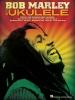 Marley Bob : Bob Marley For Ukulele