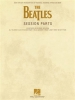 Beatles The : The Beatles: Session Parts