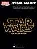 Williams John : Star Wars (recorder)