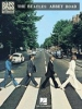 Beatles The : Abbey Road