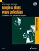 Boogie And Blues Piano Collection
