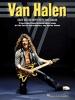 Van Halen : Van Halen Easy Guitar Riffs and Solos