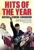Hits Of The Year Guitar Chord Songbook