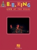 King B.B. : Live At The Regal - Guitar Recorded Versions