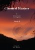 Classical Masters for Acoustic Guitar Volume 4