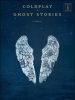 Coldplay : Ghost Stories (PVG)
