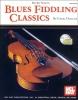 Duncan Craig : Blues Fiddling Classics