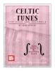 ALTO Celtique : Livres de partitions de musique