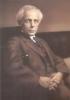 Bartók, Béla : Livres de partitions de musique