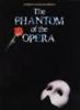 Phantom Of Opera Pvg