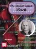Duncan Craig : The Student Cellist: Bach
